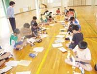 SVA(シャンティ国際ボランティア会)北名古屋